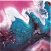 Wallpaper-Syrett