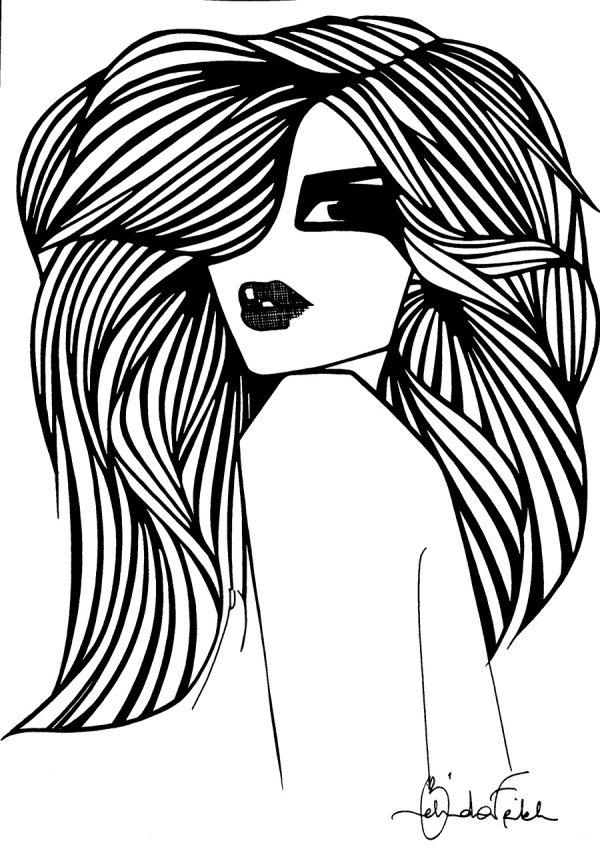 kiss me quick by Belinda Frikh