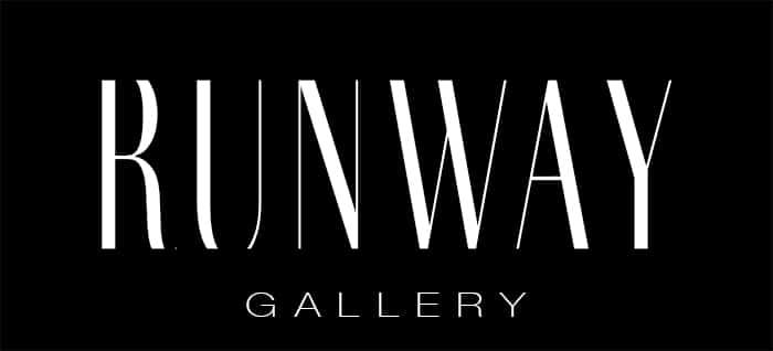 Runway Gallery