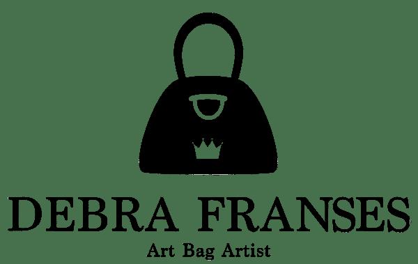 Artbag artist Logo Black