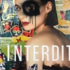 Interdit-narotones