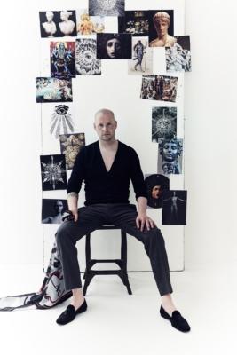 Gary McQueen Profile picture