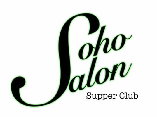 soho salon supper club
