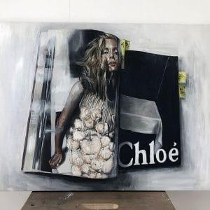 chloe-ss06-GG-Stokes-61x45cm-oil-on-canvas