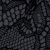 dara-vandor-black-lace-1