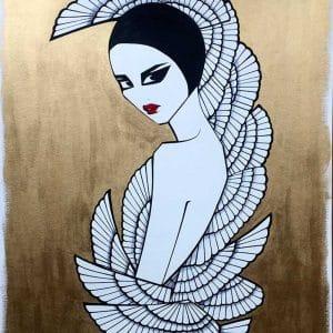 Black-Swan-Belinda_frikh