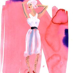 Manko-in-Vintage-Dior-3-Sue-Dray