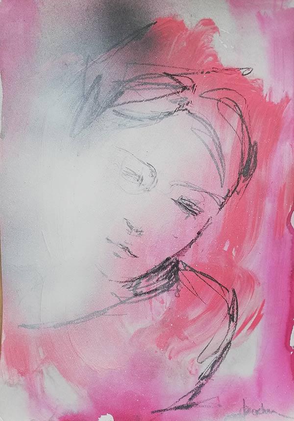 Amy-Bay_Backner-Mixed-Media-290