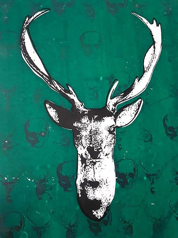 TRAFFORD-deers-are-not-dear-IIII