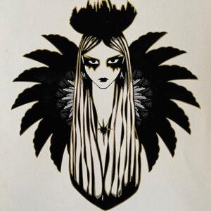 Lilith-belinda-frikh-A3
