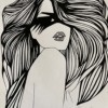 kiss-me-quick-belinda-frikh-A3