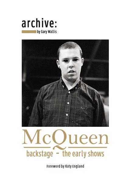McQueen_Book